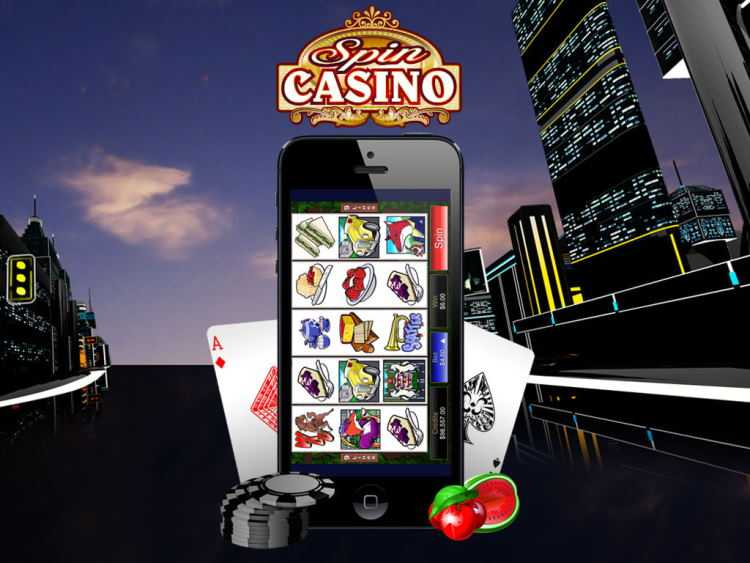 Casino Apps To Win Real Money