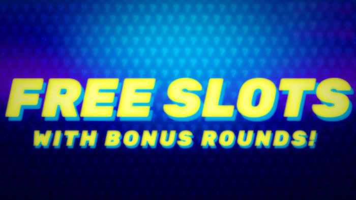 Apollo Slots Mobile Casino Lobby | What Is Online Gambling Online